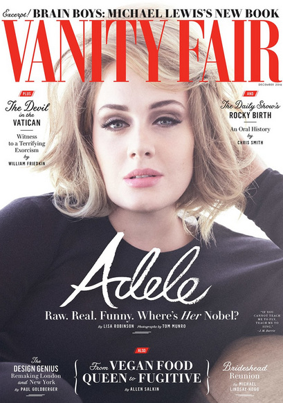 adele-cover-vanity-fair-2016