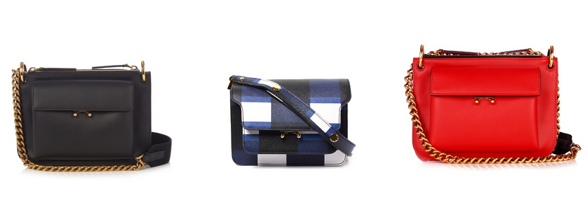 matches-marni-bag1