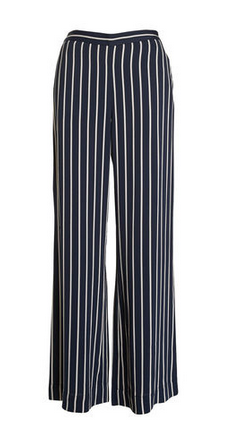 stripe-saba-pants