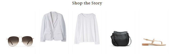trenery-chinos-shop-the-story-1