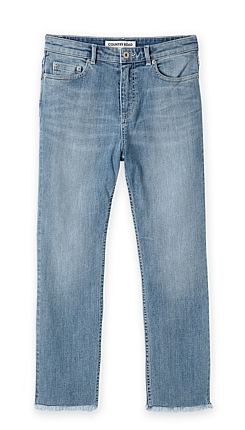 c-road-frayed-jeans