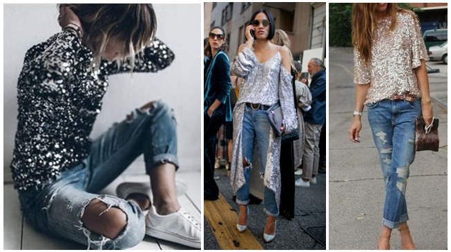 jeans-sequins-streetstyle
