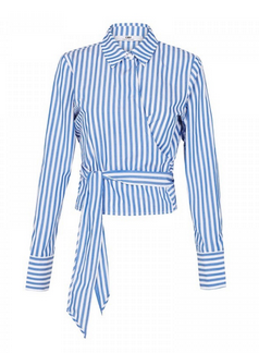 camilla marc wraps stripe