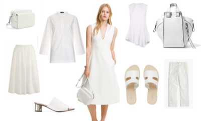 its all white fashion main