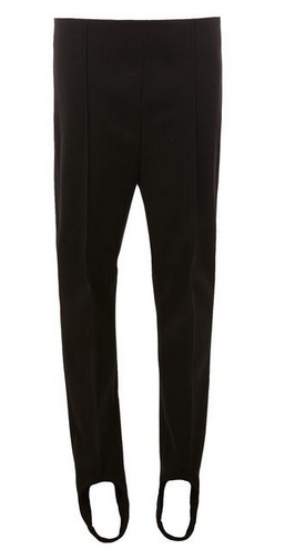 marni stirrup pants onsale