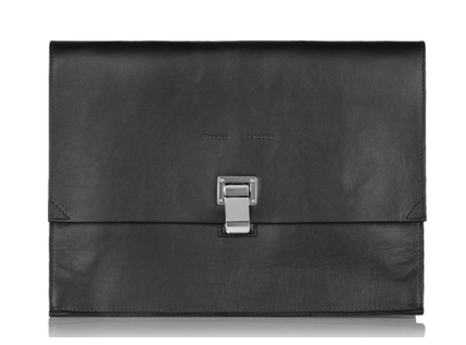 proenza clutch bag