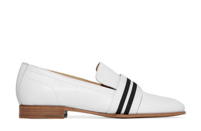 ragandbone white loafers