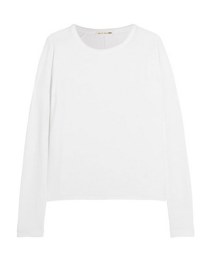 rag and bone tee