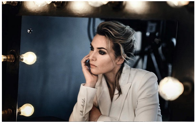 kate winslet lexpress1