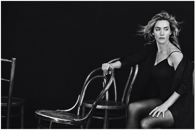 kate winslet lexpress4