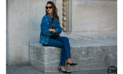 fifi style session doubledenim