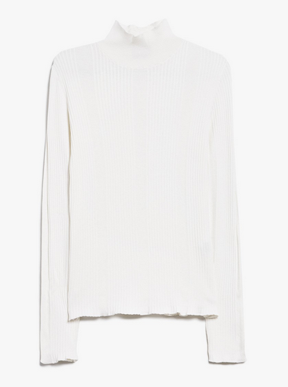 APC roll neck sweater