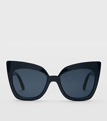 croad sunglasses navy