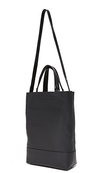 rag and bone tote bag