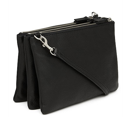 3a285d0c82 Cheap & chic of the week: A trio pouch #Celine #inspired – The FiFi ...
